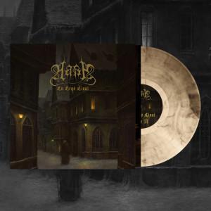 "Aara - ""En Ergô Einai"" Vinyl LP black marbled"" [lim.]"