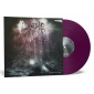 "Aara - ""So fallen alle Tempel"" Vinyl LP purple [lim.]"