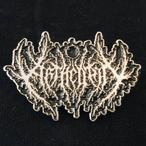 Arthedain Logo Metal Pin