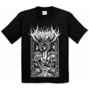 "Arthedain ""Isolation"" Shirt"