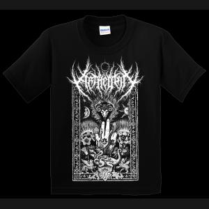 "Arthedain ""Isolation"" Shirt"