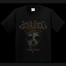 """Askvald """"Trümmer"""" Shirt"""