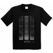 "Atlases Shirt ""Haar"""