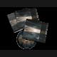 """Atlases - """"HAAR"""" DigiPak CD"""