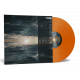 "Atlases - ""HAAR"" Vinyl LP orange [lim.]"