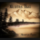 "Beorn's Hall - ""Mountain Hymns"" DigiPak CD"