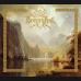 "Beorn's Hall - ""Estuary"" Vinyl LP Gold"