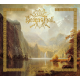 "Beorn's Hall - ""Estuary"" DigiPak CD"