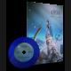 """Cirkeln - """"Kingdoms That No One Remembers"""" A5 DigiPak Vinyl CD [lim.]"""