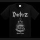 """Dauþuz """"Maena Dauþuz"""" Shirt [lim.]"""