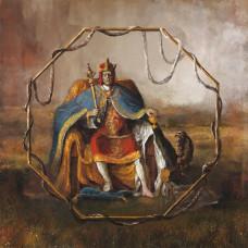 """Dewfall - """"Hermeticus"""" DigiPak CD"""