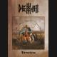 "Dewfall - ""Hermeticus"" A5 DigiPak CD (lim.)"