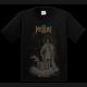 """Dewfall - """"Hermeticus"""" Shirt"""