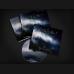 "Dreams of Nature - ""Magic Transcendence"" DigiPak CD"