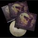 """Exgenesis – """"Aphotic Veil"""" DigiPak CD"""