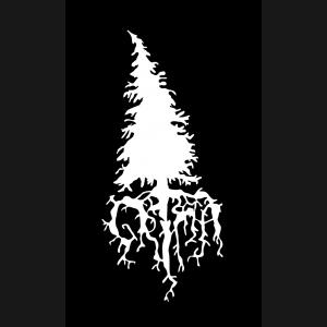Grima Logo Patch