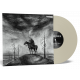 """Havukruunu - """"Kelle Surut Soi"""" Vinyl LP bone [lim.]"""