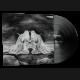 "Havukruunu - ""Uinuos Syömein Sota"" Vinyl black"