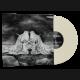 "Havukruunu - ""Uinuos Syömein Sota"" Vinyl bone [lim.]"