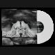 """Havukruunu - """"Uinuos Syömein Sota"""" Vinyl white [lim.]"""