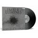 "Imber Luminis - ""Same Old Silences"" Vinyl LP [lim.]"
