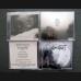 """Lebensnacht - """"Syksyn Kuoleminen"""" Jewelcase CD"""