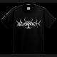 "Lebensnacht ""Raging Storm"" Shirt"