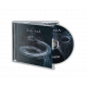 "Lysithea - ""Star-Crossed"" Jewelcase CD"