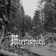 "Marrasmieli - ""Marrasmieli"" DigiPak CD"