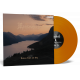 "Marrasmieli - ""Between Land and Sky"" VINYL LP Transparent Orange [lim.]"