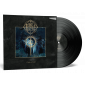 "Moribund Mantras - ""Golden Void"" Vinyl LP black [lim.]"