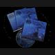 "Nemus - ""See-Mensch"" CD"