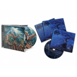 Nemus CD Bundle