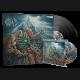 """Nemus - """"Stein - Mensch"""" Bundle CD + Vinyl LP"""