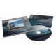 "Noctem Aeternus - ""Landscape of Discord"" DigiPak CD"