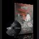 """Nordkväde - """"Visdom & Makt"""" A5-DigiPak CD"""