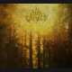 "Old Graves - ""Long Shadows"" DigiPak CD"