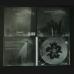 """Seeming Emptiness - """"Heavy Rain"""" DigiPak CD"""