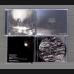 """Inexistenz – """"Erfundene Welten"""" Jewelcase CD"""