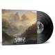 "Ovnev - ""Transpiration"" Vinyl LP black [lim.]"