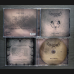 "Svadilfare – ""Krig I Kunst"" Jewelcase CD"