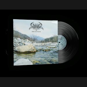 "Svirnath - ""Dalle rive del Curone"" Vinyl LP"