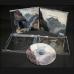 "Vargafrost - ""Honour, Blood, Spirit and Love"" Jewelcase CD"