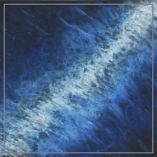 """Wending Tide - """"The Painter"""" DigiPak CD"""