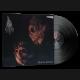 """Grima - """"Rotten Garden"""" Vinyl LP black (2nd press)"""
