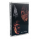 """Grima - """"Rotten Garden"""" Cassette [lim.]"""