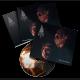 """Grima - """"Rotten Garden"""" DigiPak CD (2nd press)"""