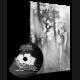 """Svältvinter - """"Hädangången"""" A5-DigiPak CD [lim.]"""