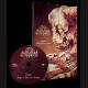 "Miasmata - ""Unlight: Songs of Earth and Atrophy"" A5-DigiPak CD [lim.]"