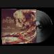 "Miasmata - ""Unlight: Songs of Earth and Atrophy"" Vinyl LP black [lim.]"
